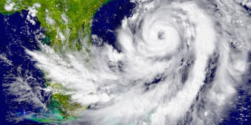 Hurricane | Storm | TB Reporter