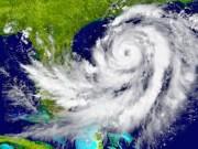 Gulfport Schedules Hurricane Seminar