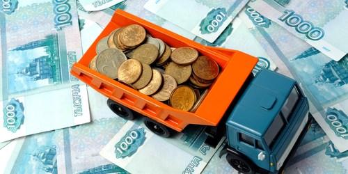 Sales Tax   Transportation Tax   Penny Tax