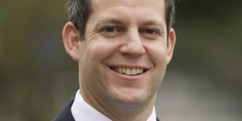 Andrew Warren   Hillsborough   State Attorney
