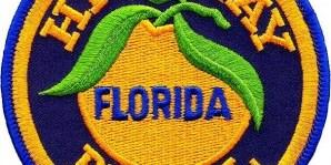 Florida Highway Patrol | FHP | Traffic