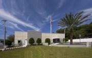 Seminole Wins State Environment Award