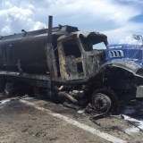 Sunshine Skyway | Florida Highway Patrol | Traffic Crash