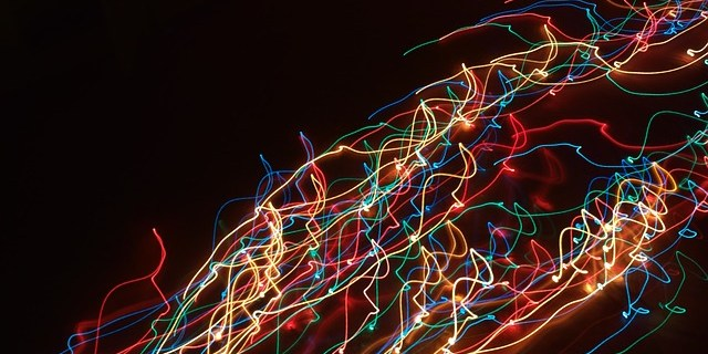 Fireworks | July 4 | Celebration