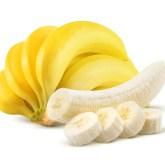 Bananas Foster | Joe Bonanno | My Firehouse Kitchen