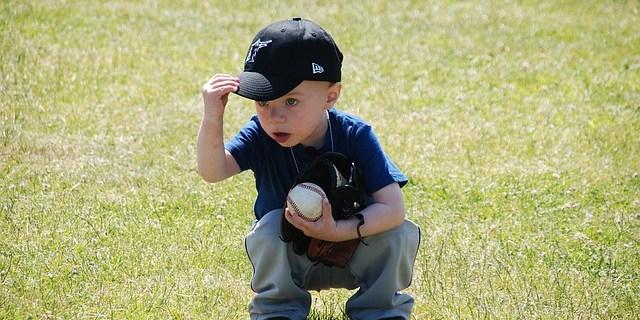 Baseball | Baseball Camp | Sports