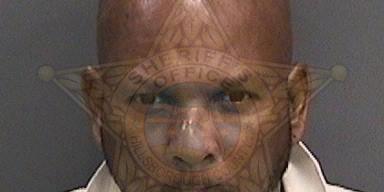 Bruce Fernando Green | FHP | Hillsborough Sheriff