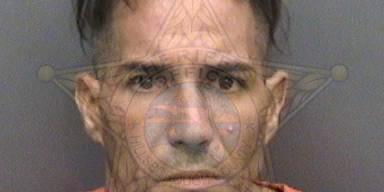 Carlos Yordanis Fleitas-Spiedad | Hillsborough Sheriff | Traffic Crash