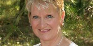 Janet Acerra   Forest Lakes Elementary   Presidential Award