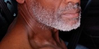 Kalamo Kamu Sr. | Pasco Sheriff | Attempted Murder