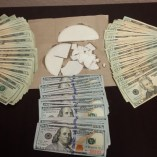 Kamu Money | Pasco Sheriff | Crime
