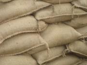 Hillsborough County Opens Sandbag Sites