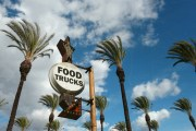 Celebrate Friday in St. Pete with Food Trucks