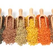Lentils | Food | Recipes