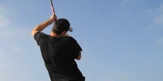 Saltwater Fishing | Fishing | Sports
