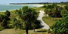 Fort De Soto Park   Pinellas County   Things to Do