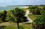 Some Pinellas Parks Scheduled to Reopen Today