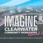 Imagine Clearwater | Clearwater | Development