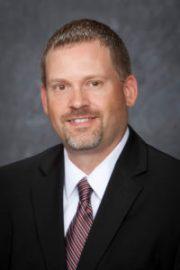 Sunstar Paramedics Executive Elected Vice President of Florida Ambulance Association