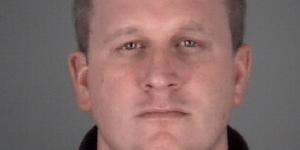 Lawrence Dean Franklin   Pasco Sheriff   Arrests