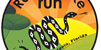 Rattlesnake Run | San Antonio | Runs