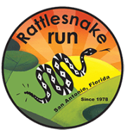 Run with (or Away From) the Rattlesnakes in Pasco