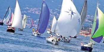 Regatta | Sailboat Races | Sailboat