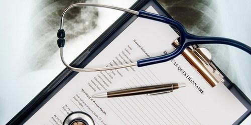Health Survey | Healthcare | Health Care
