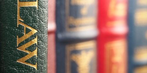 Law | Lawyer | Lawfest