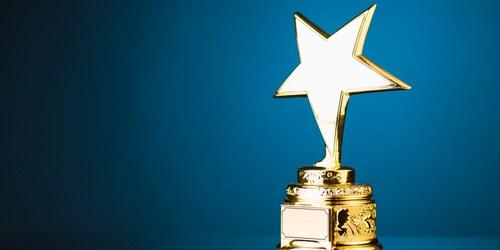 Award | Awards | Honors