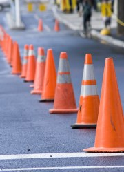 Seminole Boulevard to Reopen Today