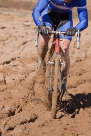 Get Ready for Extreme Bicycle Racing in Dunedin