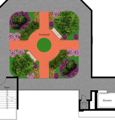 vela-courtyard