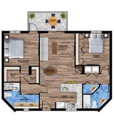 vela-floorplan-1