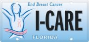 Pasco Tax Collector Focuses on Breast Cancer in October
