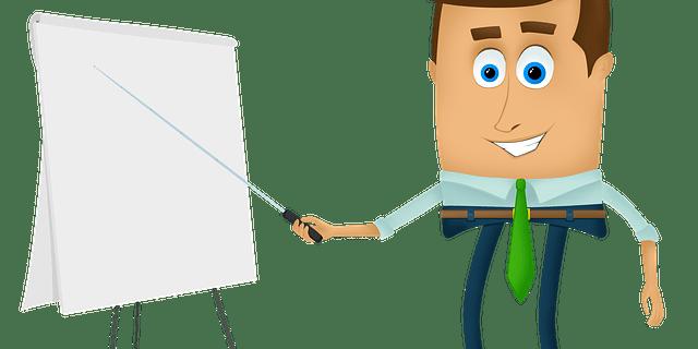 Entrepreneurship | Business Education | Business Training