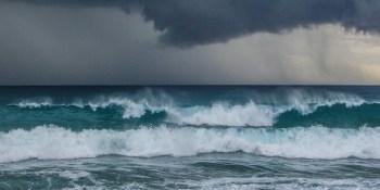 Hurricane | Weather | Matthew Pinellas