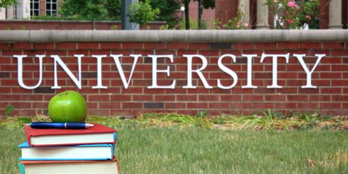 Education | University | College