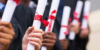 College Degree | College Diploma | Education