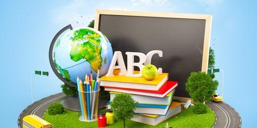 Education | Teacher | School