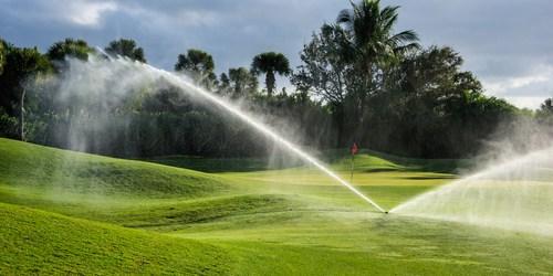 Reclaimed Water | Water | Water Rules