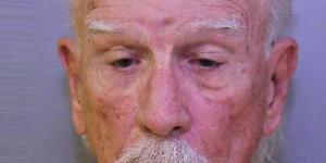 charles-lewis   Arrests   Polk County Sheriff