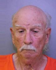 Man Charged in Hit and Run That Killed Tampa Woman