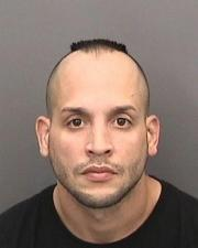 Tampa Martial Arts Coach Accused of Sexual Battery of a Child