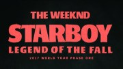 Are You Ready for the Weeknd?