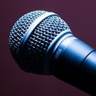 Microphone | Concert | Mic