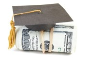 Need Money for College? Hillsborough LEAP Might Help