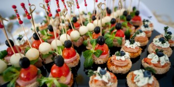 Food | Events | Taste of Downtown Clearwater
