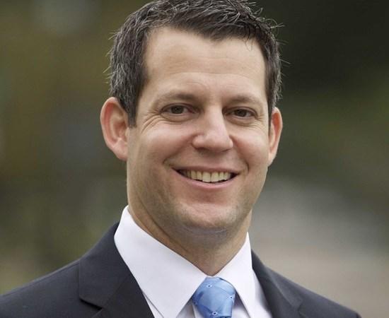 Andrew Warren   HIllsborough State Attorney   Courts