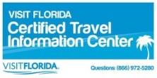 Certified Travel Information Center | VISIT FLORIDA | Travel